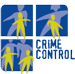 crimecontrol